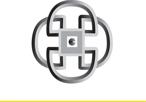 Dal Holding Investment Co. Logo